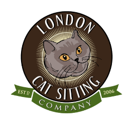 The London Cat Sitting Company  Cat Sitters