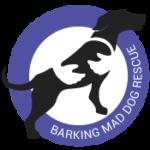 barkingmad